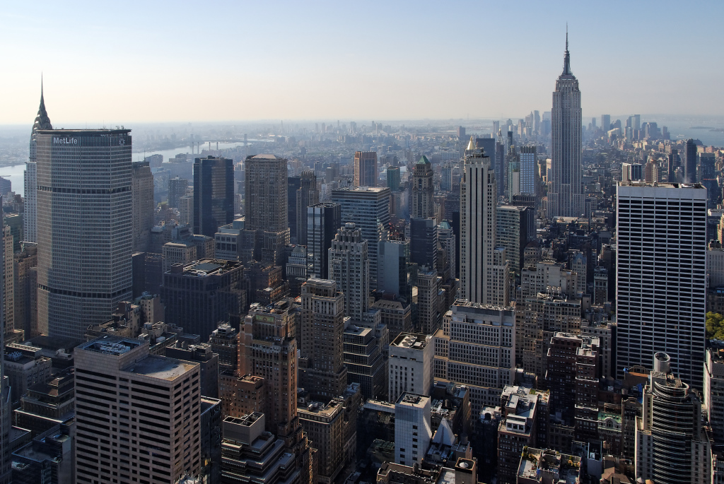 Fondos Pantalla New York Hd Mac together with Search together with 284648741 as well Ariana Grande Christmas Tree Lighting further Nypd Helicopter On Top Of Empire State Building. on rockefeller center